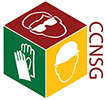 CCNSG accredited - More information here